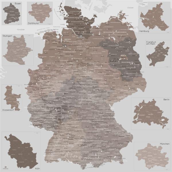 Modern_Deutschlandkarte