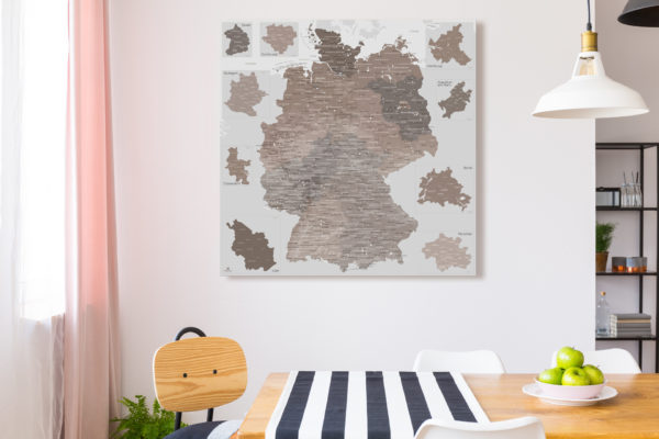 Modern_Deutschlandkarte_Original-Map
