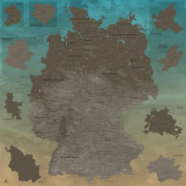 Original_Deutschlandkarte