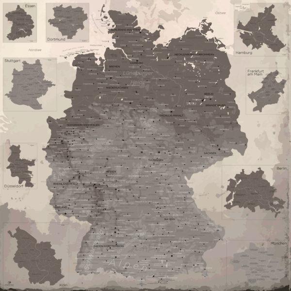 Schöne_Karte_Deutschland