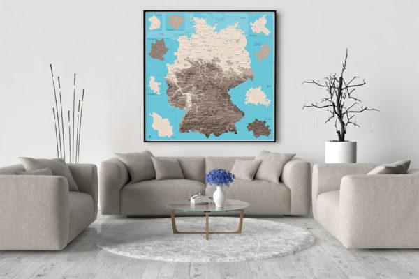 XXL_Deutschlandkarte-Original_Map