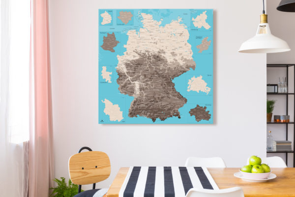 XXL_Deutschlandkarte_Original-Map