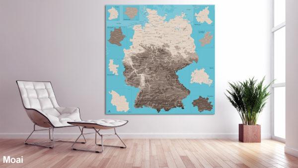 XXL_Deutschlandkarte_Original_Map